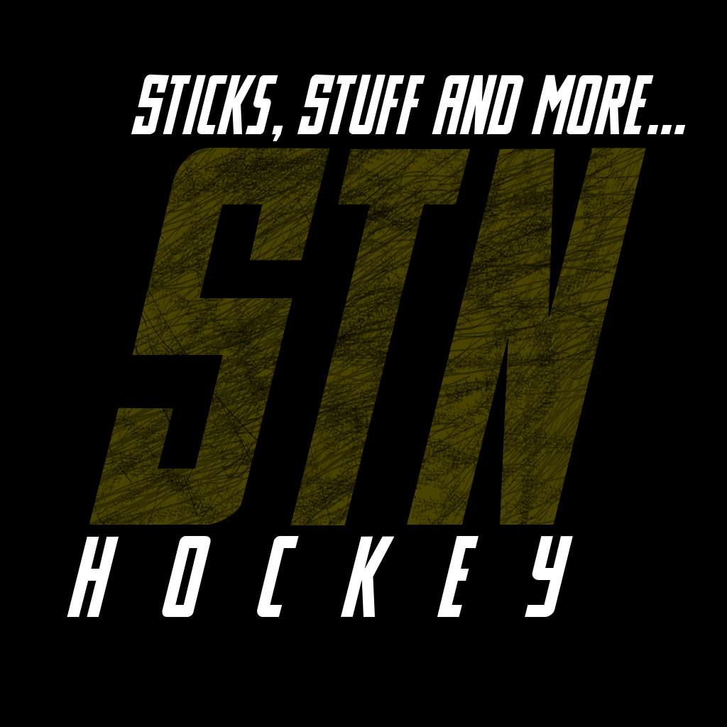 Stoon Hockey1